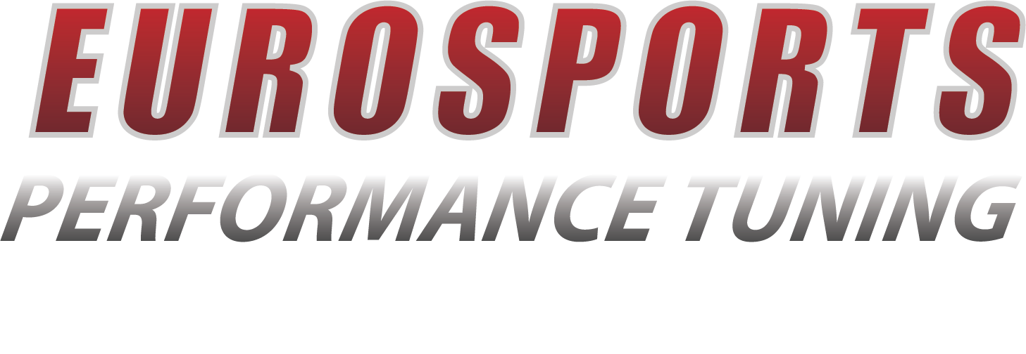 Eurosports Performance Tuning