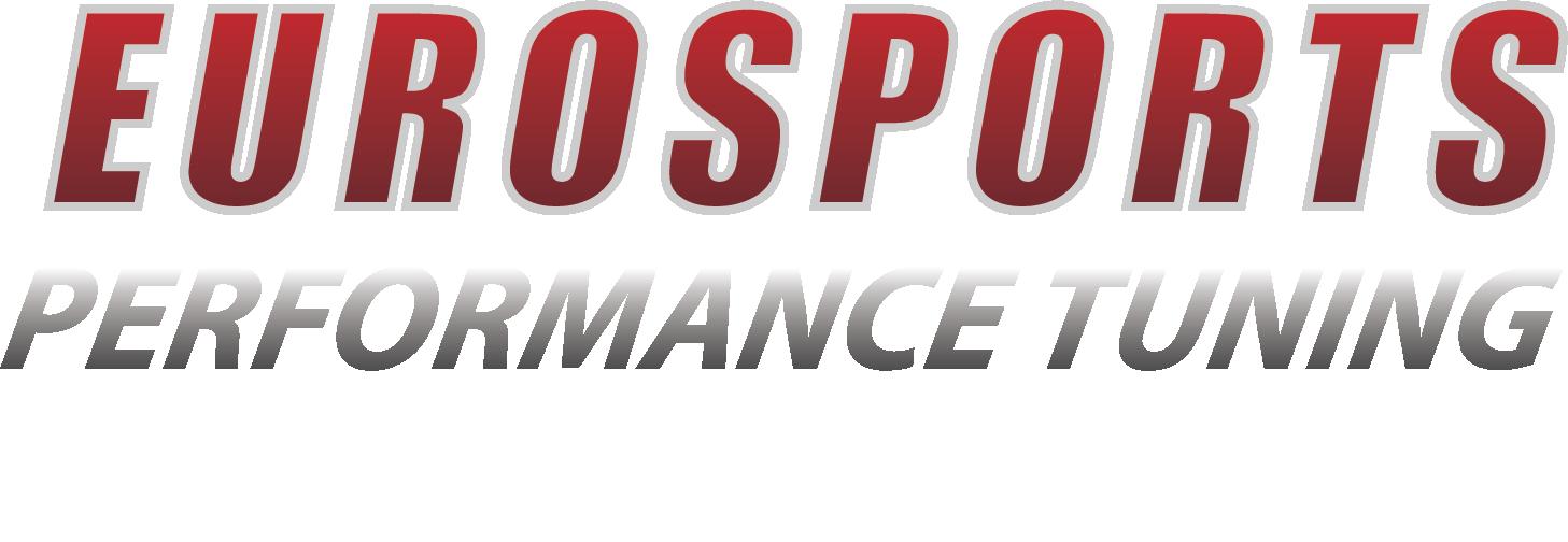 Eurosports Logo